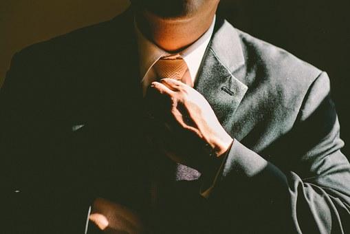 כל מה שצריך כדי להצליח במכירות- לא מה שחשבתם עד היום!